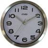 Настенные часы СТАЙЛ