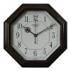 Настенные часы Rikon