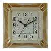 Настенные часы SMART