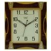 настенные часы SMART без картинки