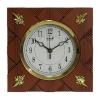Настенные часы Sonam